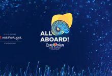 «Eurovision Song Contest 2018»: Conheça a ordem de atuação da grande final