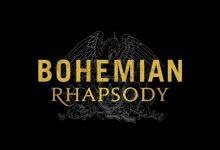 Veja o primeiro trailer oficial do filme «Bohemian Rhapsody»