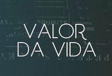 «Valor da Vida» é a nova novela da TVI: Conheça o elenco