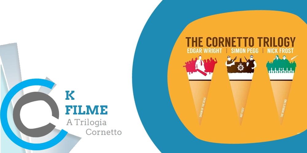 Trilogia do Cornetto