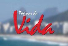 Novelas «Páginas da Vida» está de regresso a Portugal