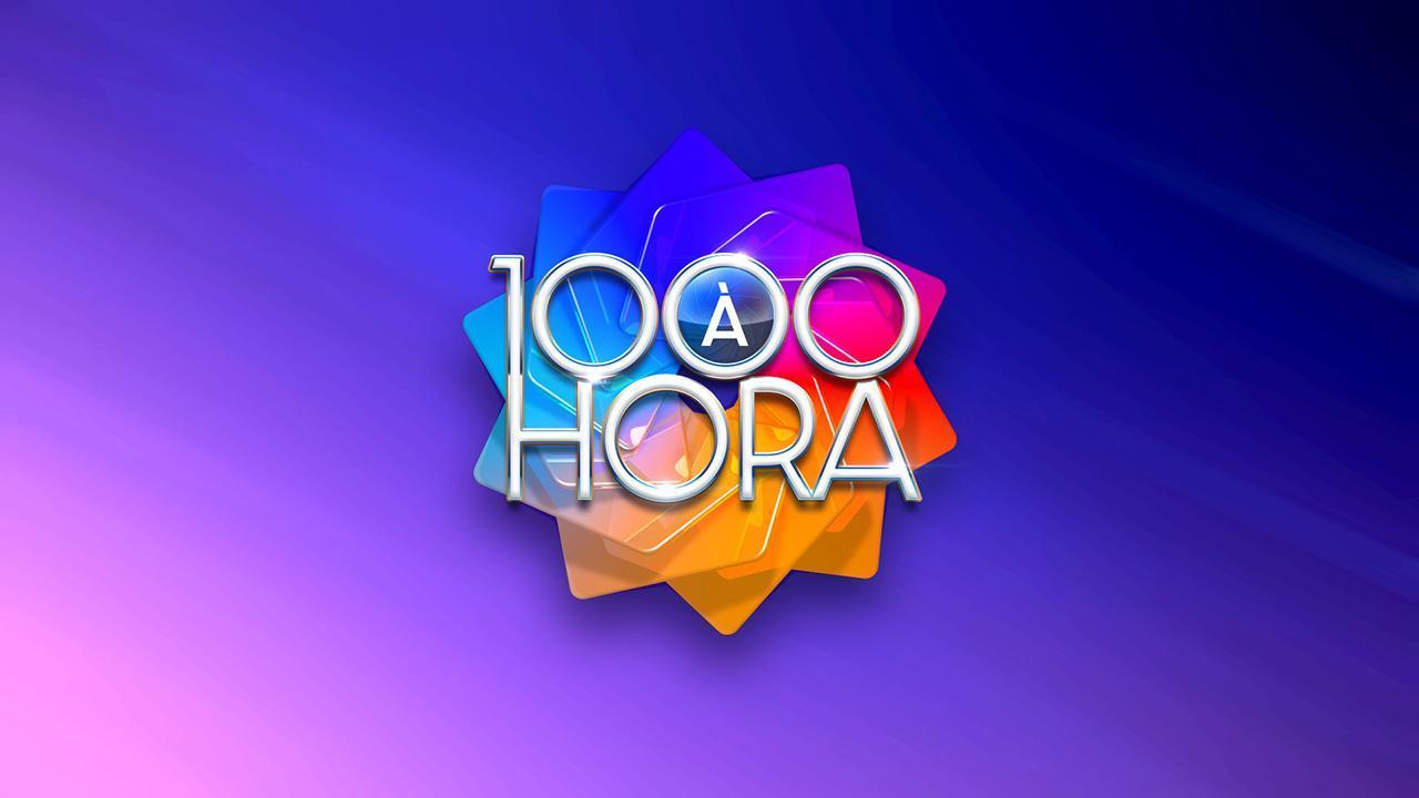 1000 à Hora TVI