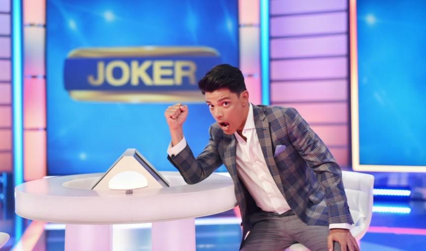 Joker RTP