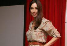 Margarida Marinho integra nova série da RTP