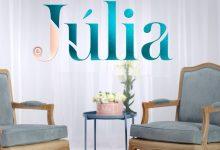 «Júlia» regista o seu pior resultado do ano