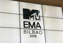 Conheça as lista de atuações musicais dos «MTV Europe Music Awards 2018»