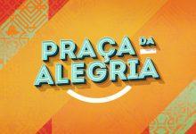 «Praça da Alegria» está de regresso à RTP