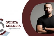 Quinta Melodia – Toque Nacional: Boss AC