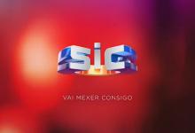 Audiências: SIC fecha setembro na liderança e cada vez mais longe da concorrência
