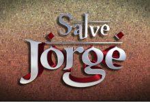 Globo Portugal estreia este mês a novela «Salve Jorge»