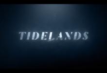 «Tidelands» é a primeira série australiana da Netflix