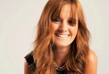 Carolina Deslandes anuncia convidados especiais para os concertos nos Coliseus