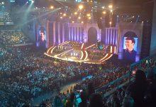 Especial Quinto Canal: A despedida emotiva de Tony Carreira após «30 Anos de Canções»