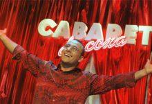 «Cabaret da Coxa» está de regresso este Natal
