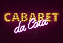 SIC prepara-se para apostar em novos episódios de «Cabaret da Coxa»