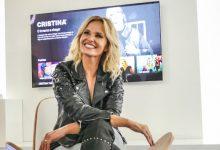 Revista Cristina vende cada vez menos