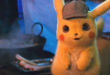 «Pikachu» passa da animação para a vida real: veja o trailer do filme