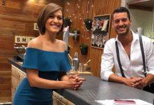 TVI realiza emissão especial de «First Dates» dedicada ao Dia dos Namorados