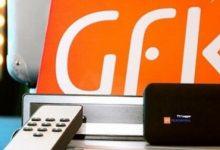 """Gfk responde: """"Sempre cumprimos com total rigor e ética os serviços de medição de audiências"""""""