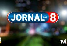 «Jornal das 8» estreia novos espaços na próxima semana [com vídeo]