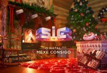 Fique a par dos filmes que a SIC irá emitir na véspera de Natal