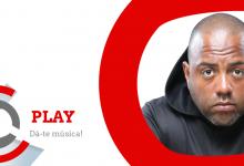 ► Play | Mastiksoul ft. D8 e Los Manitos – Estraga