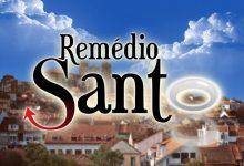 «Remédio Santo» está de regresso à TVI