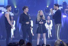 Tony Carreira disponibiliza online o concerto «30 Anos de Canções»
