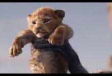 Live-Action de «The Lion King» ganha teaser e data de estreia oficial