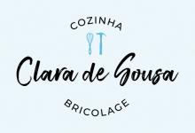 Clara de Sousa aventura-se no mundo digital com novo projeto
