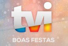 Passagem de Ano na TVI será em direto de Albufeira