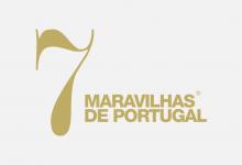 «7 Maravilhas de Portugal» vão eleger a Cultura Popular