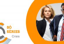 Arquivo Só Séries: Crisis (2014)