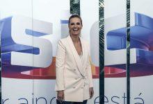 Filomena Cautela leva Cristina Ferreira para a RTP