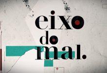 «Eixo do Mal» comemora 15 anos com emissão especial em Lisboa e Porto