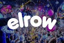 Evento «Elrow» está de regresso a Portugal este ano
