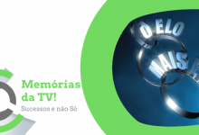 Memórias da TV: «O Elo Mais Fraco»