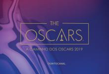 A caminho dos Oscars 2019: Conheça a lista completa de nomeados