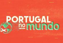 «Portugal no Mundo» é o novo programa semanal da RTP