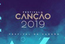 Conheça a ordem de atuação na grande final do «Festival da Canção 2019»
