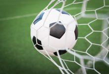 Futebol em Portugal gerou mais de meio milhão de notícias em 2018