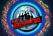 Conheça a equipa de jurados do programa «La Banda» da RTP