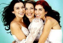 «Revenge Of The 90's»  traz a Portugal as Las Ketchup