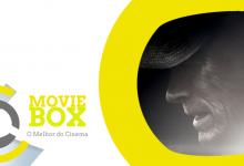 MovieBox #142 | 31 de janeiro a 03 de fevereiro | «Correio da Droga» estreia em primeiro lugar