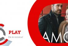 ► Play | Marco Rodrigues e Marisa Liz – Amor em Construção