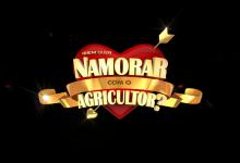 Saiba em que horário será emitido o diário de «Quem Quer Namorar com o Agricultor?»