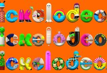 NOS Play passa a incluir conteúdos dos canais Nickelodeon e Nick Jr.