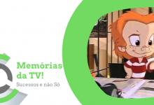 Memórias da TV: «A Minha Família é uma Animação»