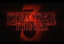 Nova temporada de «Stranger Things» bate recorde de audiência