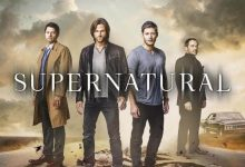 «Supernatural» chega ao fim após 15 temporadas